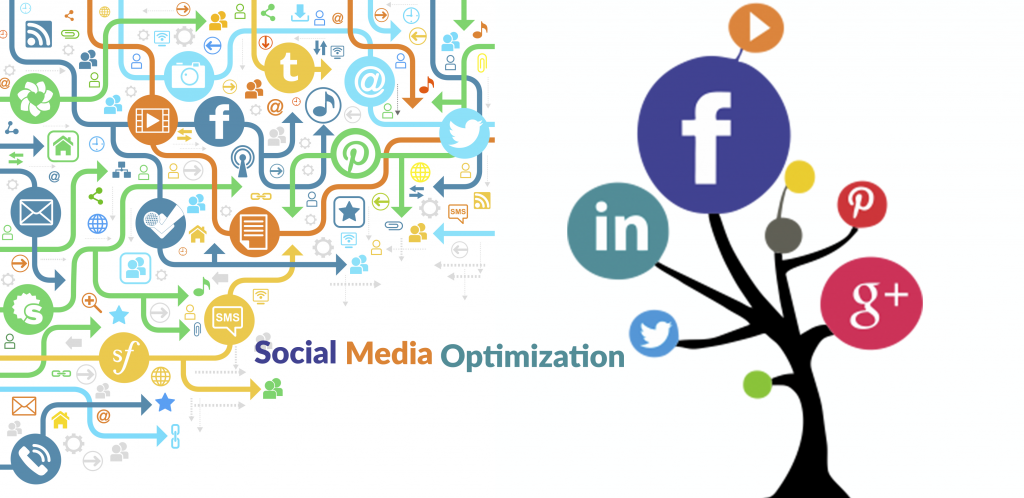 Social-Media-Optimization-smo-best