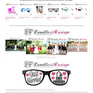 lunettes-mariage