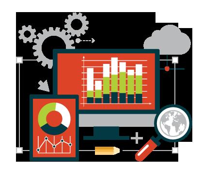 search-engine-optimization (1)